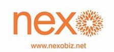 Nexo-Logo