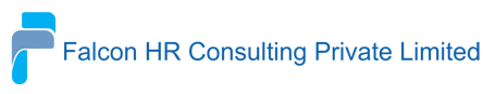 logo - Falcon HR Consulting Pvt Ltd