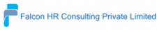 logo - Falcon HR Consulting Pvt Ltd
